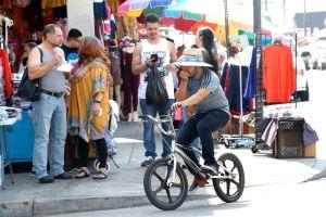 Conversatorio, españoles y mexicanos. El encuentro continúa