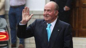 Juan Carlos I: los escándalos detrás de su marcha de España