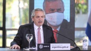 Argentina logra acuerdo con acreedores extranjeros para reestructurar $65,000 millones de dólares