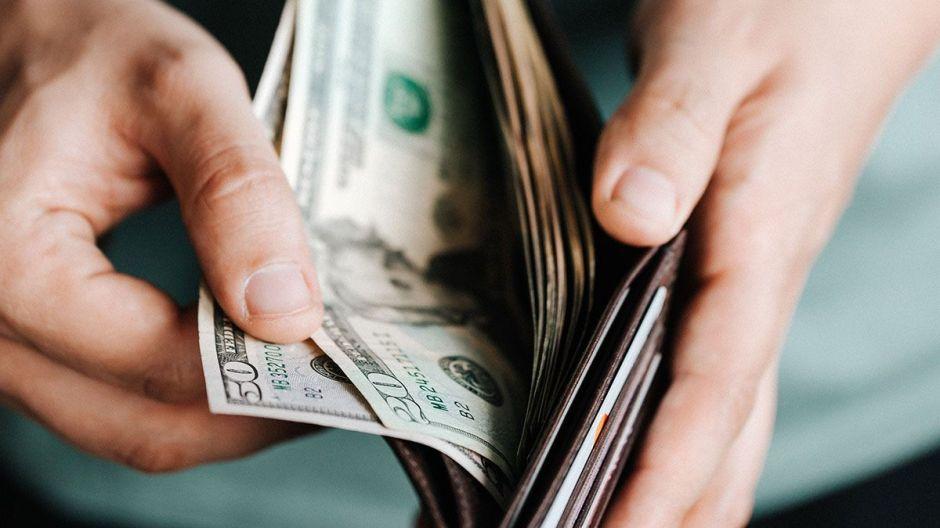 4 claves del pago atrasado de $500 por dependiente de primer cheque de estímulo y cómo averiguar si lo recibirás