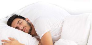 Los 5 mejores suplementos para mejorar tu sueño y tu descanso