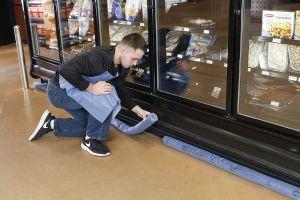 Inundaciones: Los mejores productos para proteger tu casa o negocio por exceso de lluvia y mal clima