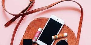 Los mejores lipsticks para mantener tus labios humectados y suaves