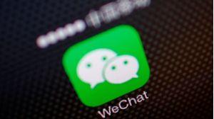 Trump prohíbe transacciones con los propietarios chinos de las aplicaciones TikTok y WeChat