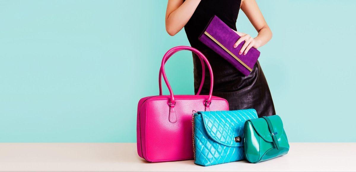 Ofertas: Los mejores bolsos y carteras de diseñadores con descuentos que no te puedes perder