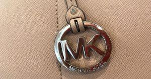 Las 5 mejores carteras Michael Kors que puedes tener por menos de $100