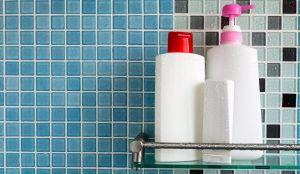 5 sets de champú y acondicionador para dejar tu cabello suave y sedoso por menos de $30