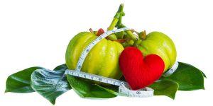 ¿Cómo la garcinia cambogia puede ayudarte a bajar de peso?