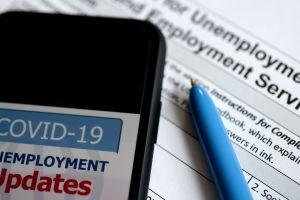 Ponen al descubierto fraude por desempleo contra inmigrantes