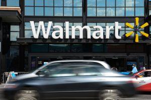 Walmart advierte de una nueva desaceleración en la economía en caso que el Congreso no apruebe un nuevo proyecto de estímulo
