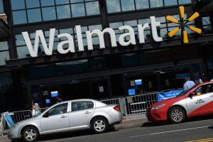 Walmart levanta la mano y expresa su interés por adquirir TikTok