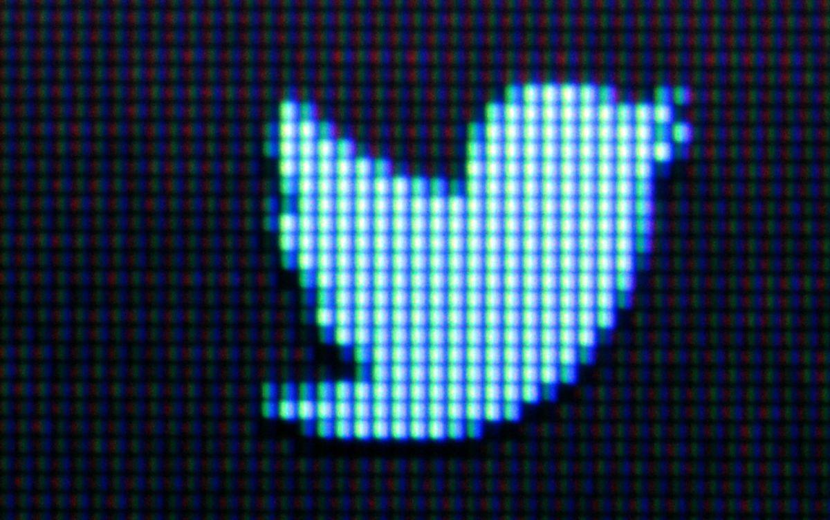 Video porno interrumpe audiencia del 'hacker' que pirateó cuentas de famosos en Twitter