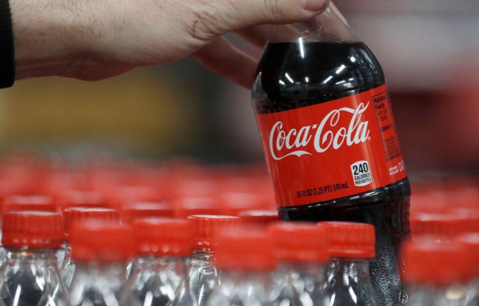 Coca-Cola anuncia la llegada de una bebida con café que tendrá tres diferentes sabores