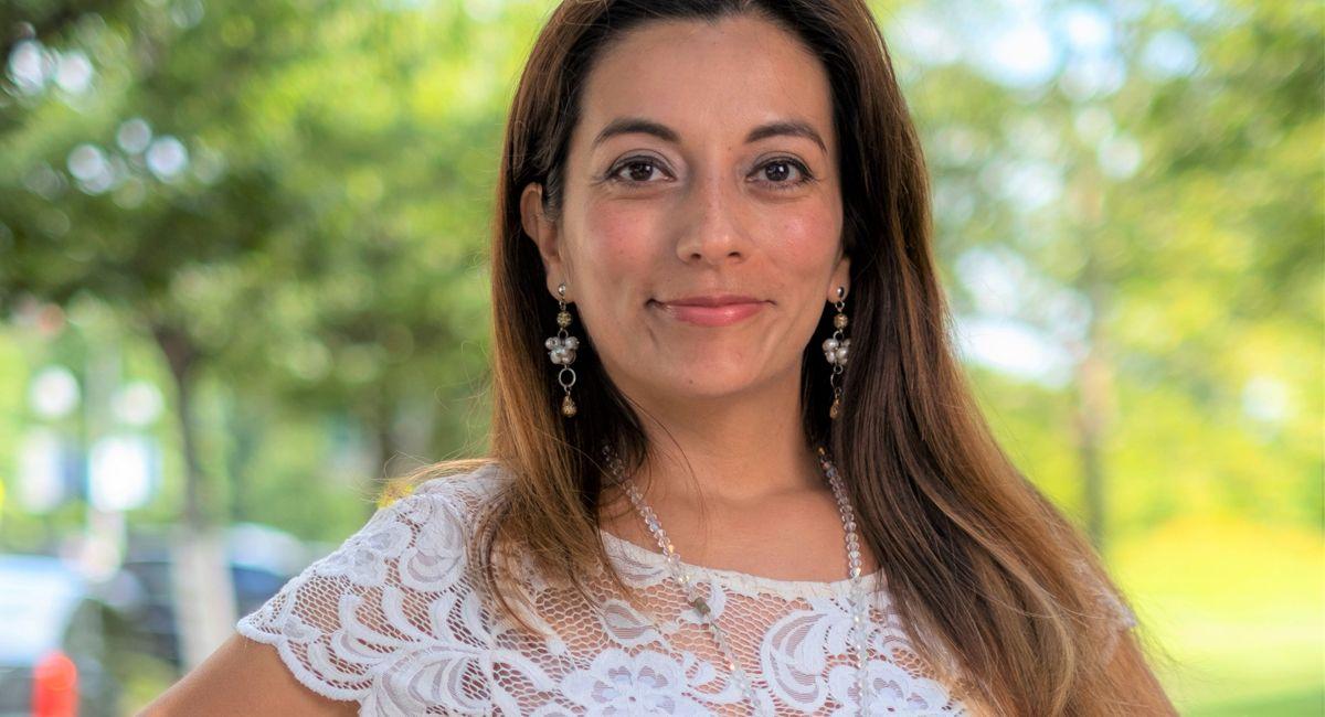 Vota por más acceso a educación, salud y tecnología para latinos