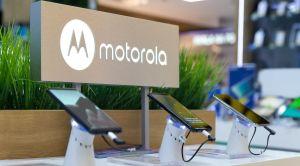 Motorola: los mejores smartphones de alto rendimiento a precios accesibles