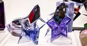 Las 4 fragancias de Thierry Mugler para chicas encantadoras y soñadoras