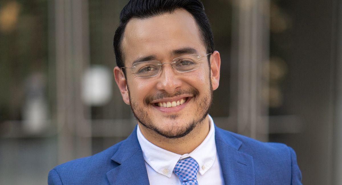 Vota por más representación en educación para latinos