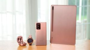 Los nuevos dispositivos 5G de Samsung llegan a T‑Mobile con grandes ofertas