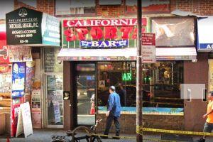 Milagro tras violencia brutal en Queens: joven sobrevive a varias puñaladas en una casa