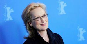 Arrestan a sobrino de actriz Meryl Streep por seria agresión en Nueva York