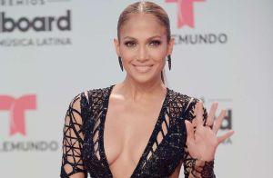 El video de Jennifer López cocinando y moviendo las caderas al son de merengue