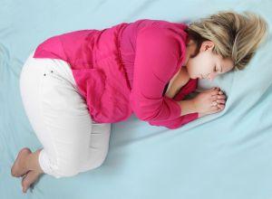 ¿Cuáles son los riesgos de la obesidad durante el embarazo?