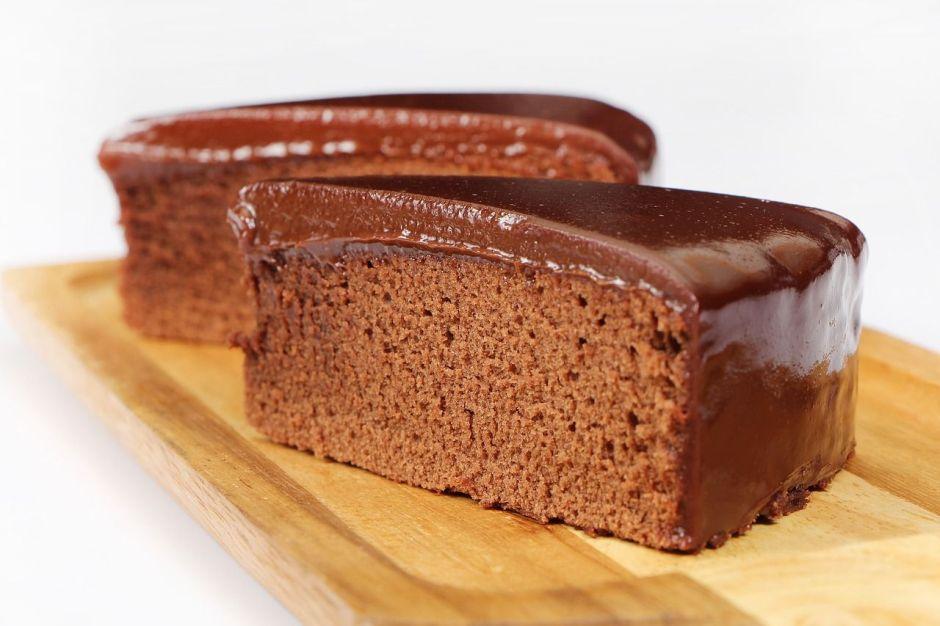 Trucos para hacer que tu pastel de caja sepa mejor