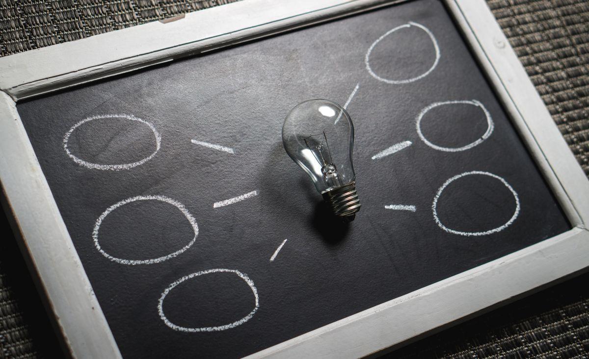 Tips para ser el mejor líder en Marketing Digital