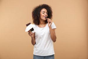 Dieta de la serotonina: alimentos que aumentan tu bienestar
