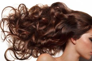 ¿Quieres un cambio de look? Pelucas de pelo natural que puedes encontrar en Amazon