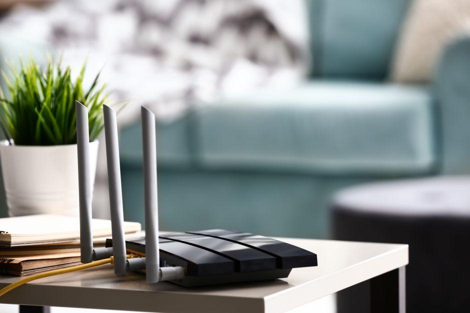 Los mejores routers para mejorar el alcance del Wifi de tu casa