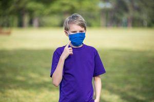 Incrementan en un 137% los casos de coronavirus en los niños de Florida