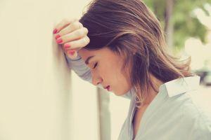 ¿Podemos volver a concebir después de un aborto espontáneo?