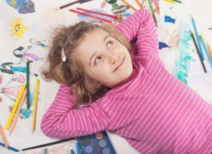 Educación pre-escolar y COVID-19