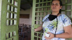 Crisis en Venezuela: cómo el éxodo de hombres vuelve (aún) más relevantes a las mujeres venezolanas