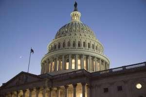 Vía a legalización encuentra obstáculo en el Senado