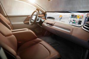 Cómo elegir los tapetes correctos para tu auto