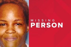Buscan a turista desaparecida en Nueva York: padece esquizofrenia