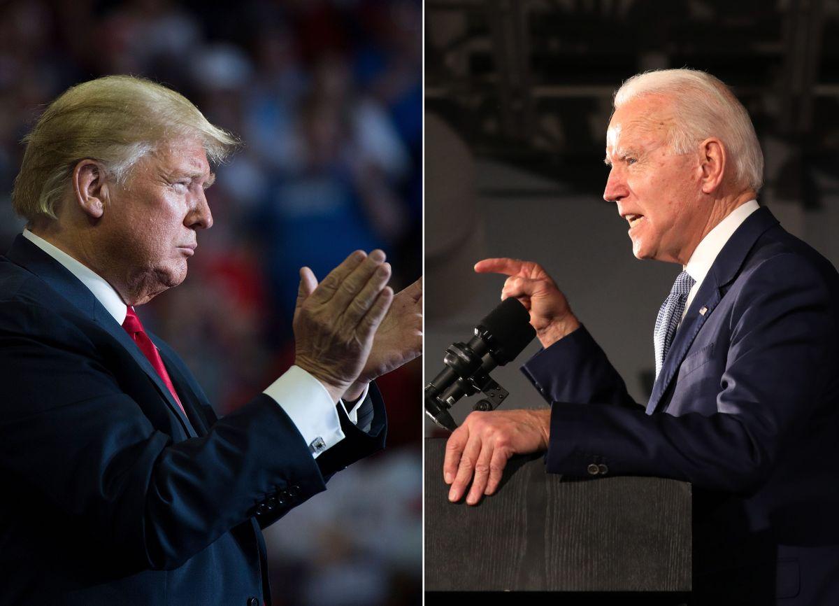 Expertos advierten intervención extranjera en elecciones de EE.UU.