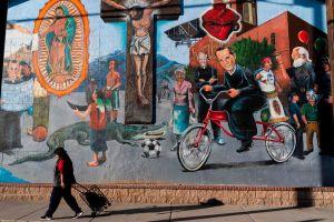 Cómo nació el Mes de la Herencia Hispana en Estados Unidos