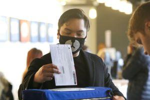 6 cosas que necesitas saber para votar en Chicago este otoño