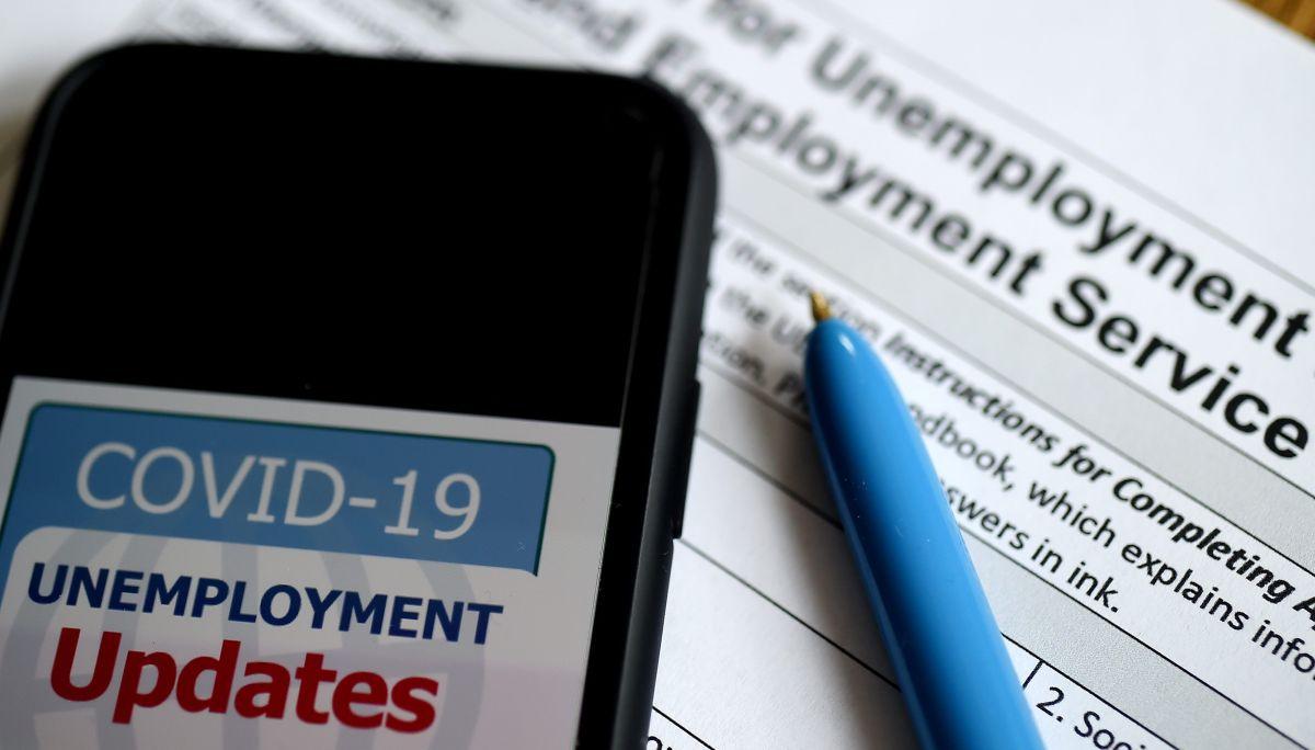 Exploran la posibilidad de un incentivo de 'regreso al trabajo' para desempleados de Illinois