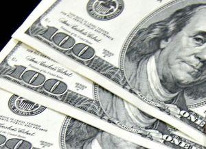 3 claves sobre los 9 millones de pagos de estímulo económico que IRS todavía tiene que enviar