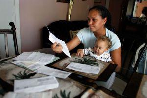 """Las pasos para saber si puede hacer un """"seguimiento de pago"""" al IRS por cheque de estímulo no recibido"""