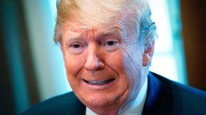 """La Cámara aprueba juicio político contra Trump por """"incitación a la insurrección"""""""
