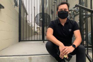 Solicitante de asilo recupera miles de dólares por asistencia legal no recibida