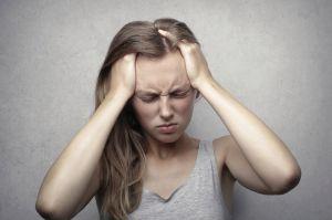 Cómo afecta a la conducción de un auto haber sufrido una conmoción cerebral