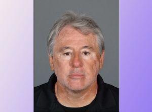 Sheriff de Los Ángeles busca a más víctimas de un depredador sexual con más de 20 asaltos