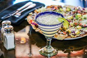 Comida mexicana en Nueva York: un mapa completo que muestra desde restaurantes hasta carretillas de tamales