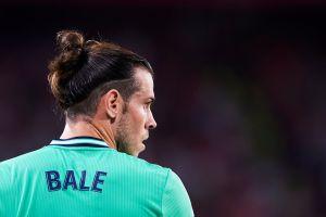La novela podría continuar en la Premier League: Gareth Bale aceptaría irse cedido al Manchester United
